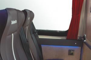 interior autocuby 1