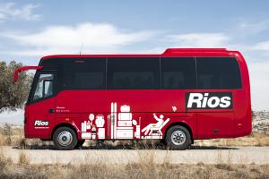 rios bus side3